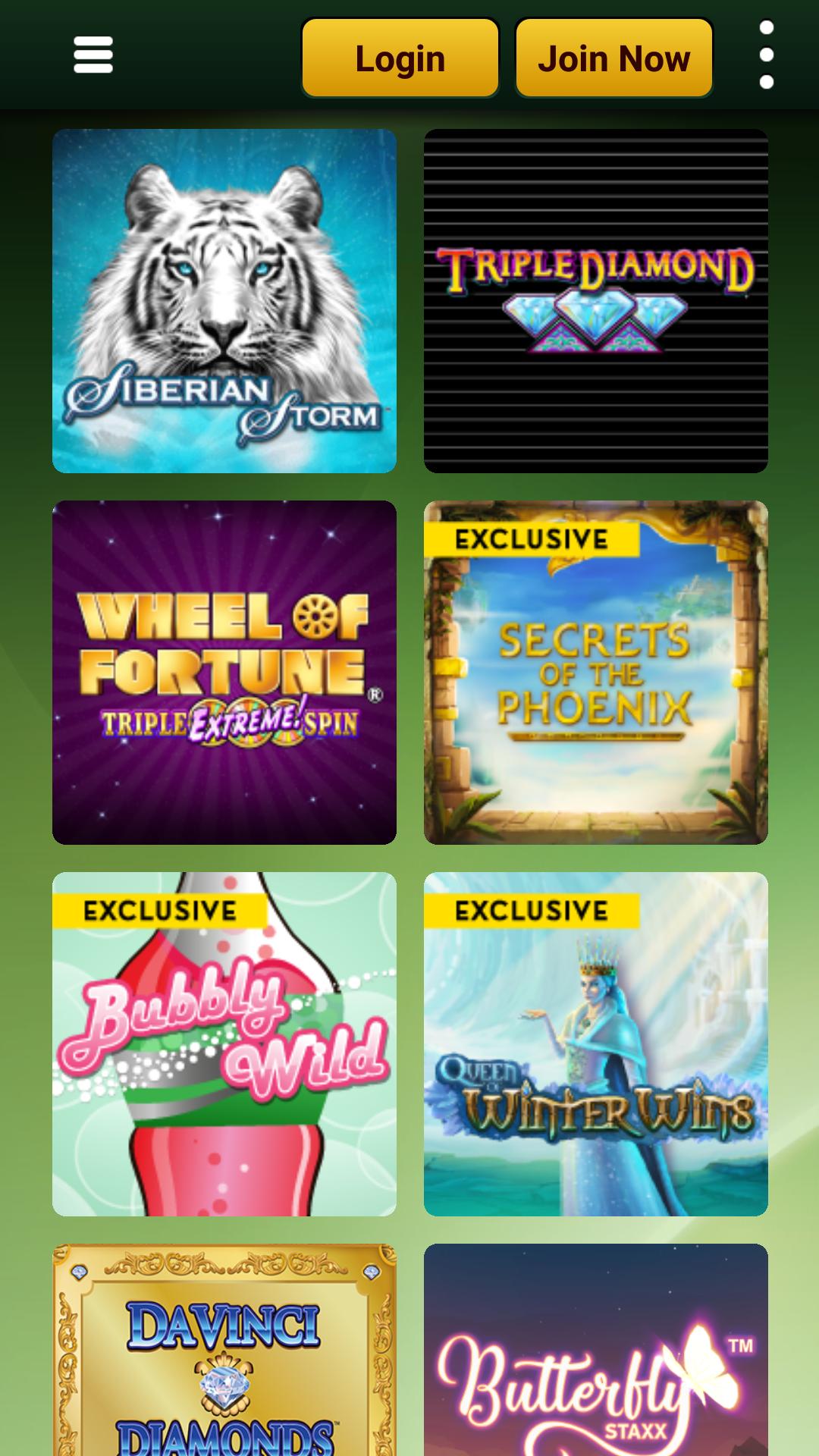 tropicana-casino-mobile-games2