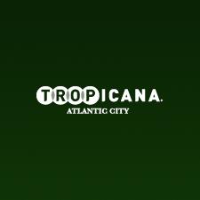 tropicana-logo
